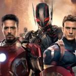 «Мстители: Эра Альтрона» может получить режиссерскую версию