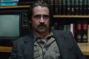 HBO показал тизер второго сезона «Настоящий Детектив»