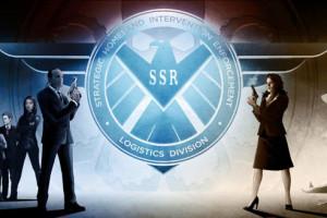 Телеканал ABC официально объявил о продлении «Агенты Щ.И.Т.» и «Агент Картер»