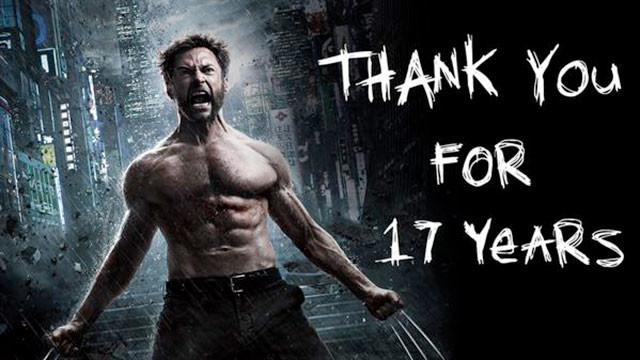 Хью Джекман подтвердил, что «Росомаха 3» будет его последним фильмом в образе