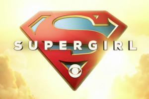 Дебютный трейлер сериала «Супергерл»