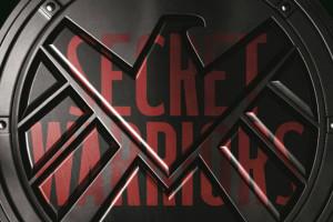 Секретные Воины появятся в 3 сезоне «Агентов Щ.И.Т.»