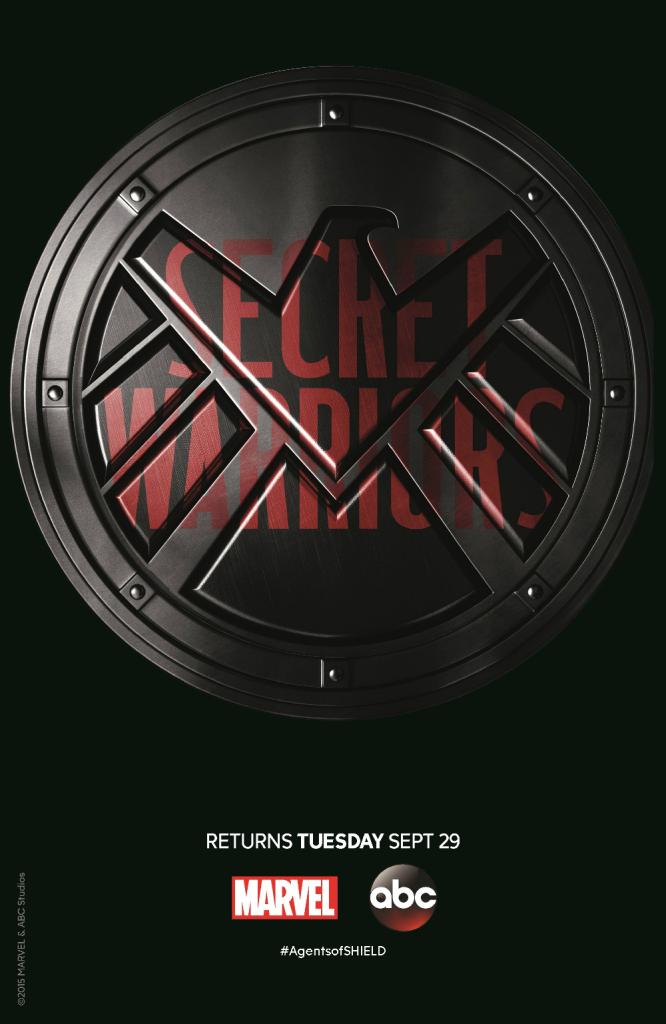 agents-of-shield-season-3-secret-warriors