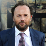 Руперт Уайатт назначен режиссером «Гамбита»