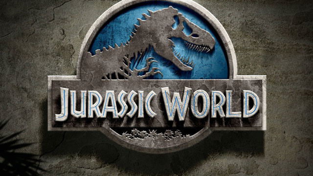 Marvel Studios поздравила «Мир Юрского периода»