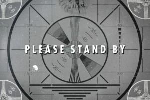 Анонс и дебютный трейлер игры «Fallout 4»