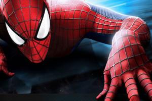 Человек-паук не будет черным геем