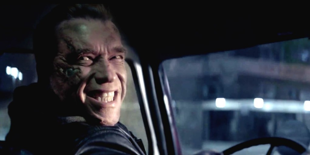 is-terminator-5-genisys-a-sign-for-the-series-to-reboot-how-long-can-arnold-schwarzeneg-429453