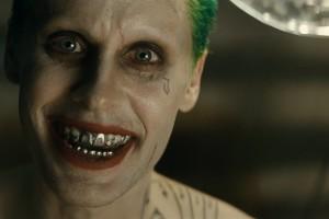«Отряд самоубийц»: Трейлер с Comic-Con