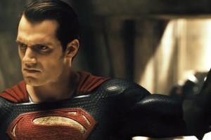 Cник-пик из фильма «Бэтмен против Супермена»
